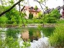 Naturpark Diemelsee_3